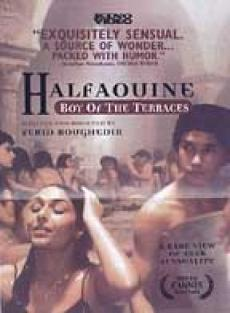 The best: watch halfaouine child of the terraces online dating