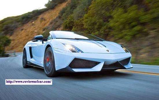 Lamborghini Gallardo Spyder Cost Auto News