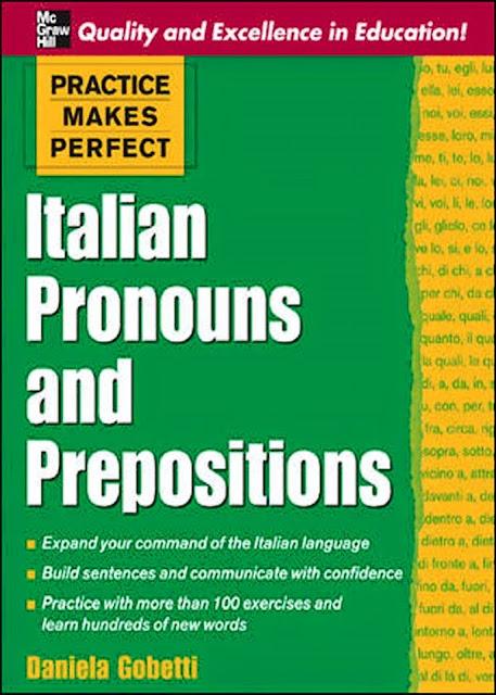 italian , learn