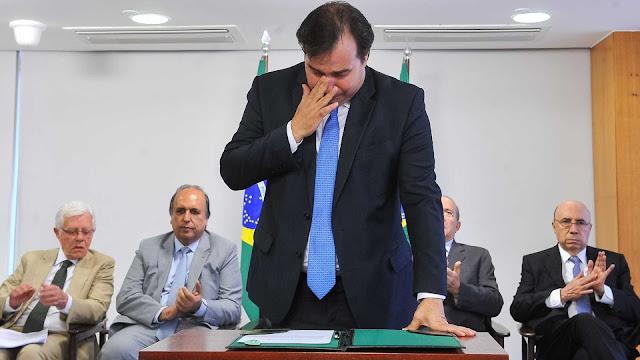 União fala em  possível privatização do ensino superior no Rio de Janeiro