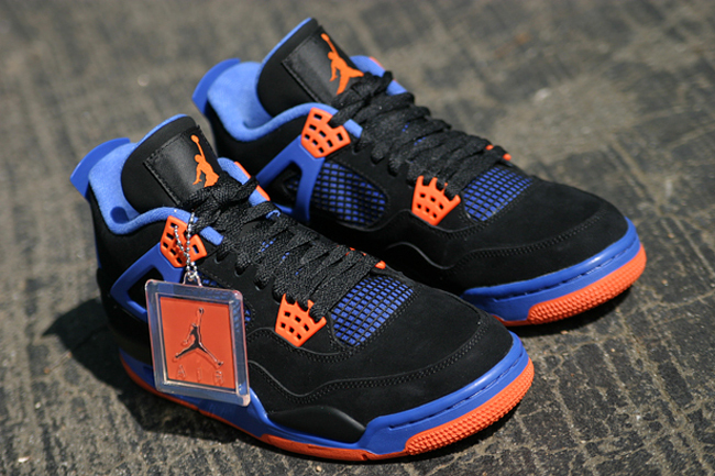 size 40 40bb4 60c15 Air Jordan IV -