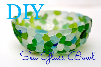 http://debisdesigndiary.com/diy-sea-glass-bowl/