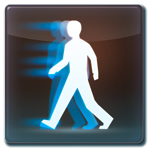 Download Reverse Movie FX 1.3.9.3 APK for Android