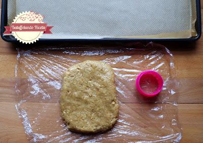 Biscotti Da Credenza Alice : Batuffolando ricette: biscotti di farro e avena tipo alce nero senza