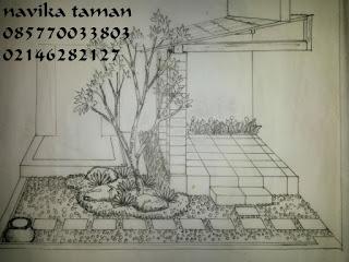 Www.tukangtaman432.com
