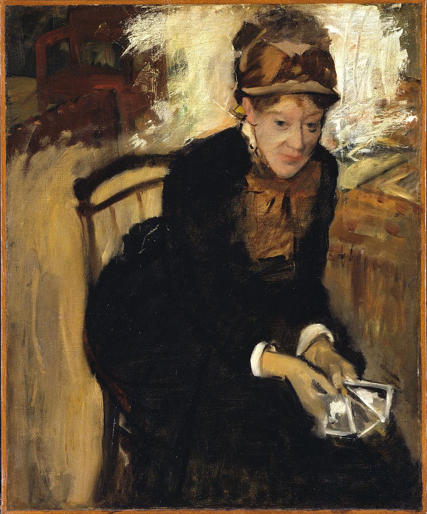 Spencer alley artistic modern portraits later nineteenth for Oficina 1892 banco santander