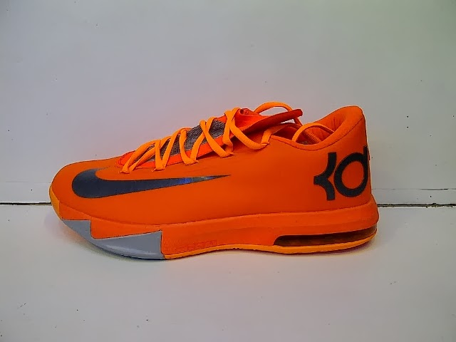 Sepatu Nike Basket KD 6   Toko Online Sepatu  e9bb218c94