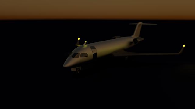 CRJ-200-Runway-Night-time.png