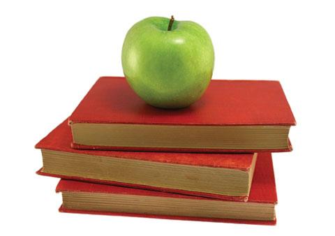 apple_books.jpg