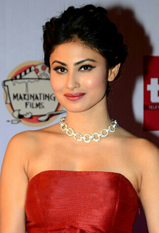 mouni-roy-gorgeous-photo