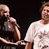 J. Cole conta que recebeu mensagem do Drake quando quebrou seu recorde em plataformas de streaming