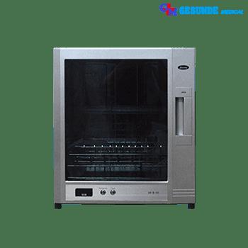 Sterilisator Kering 1 Pintu GM-N50