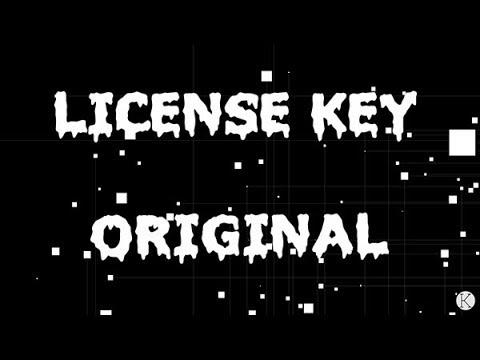 avast secureline vpn key 2018