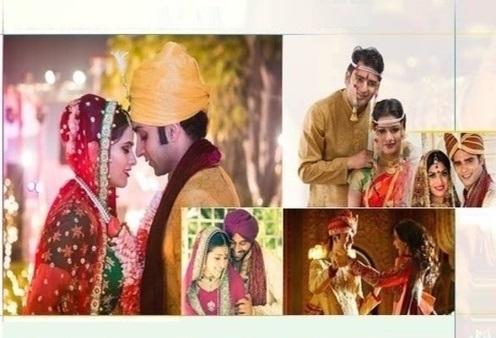 Boyfriend Vashikaran Mantra for Love Marriage