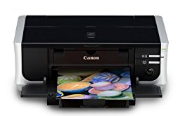 http://www.canondownloadcenter.com/2018/02/canon-pixma-ip4500-printer-driver.html
