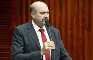 Deputado Estadual volta a exigir explicações da Energisa sobre aumento na conta de luz dos Paraibanos
