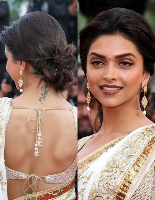Hollywood Celebrities Tattoo Pic, Bollywood Celebrities Tattoo Pics