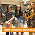 Isang Writer ng GMA, Nilait ang Bagong Fantaserye ng LizQuen na 'Bagani' Matapos itong Mapansin!