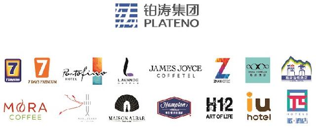 Plateno Brands