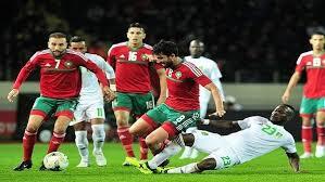 اون لاين مشاهدة مباراة المغرب واوزبكستان بث مباشر 27-3-2018 مباراة وديه دولية اليوم بدون تقطيع