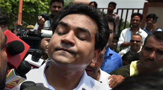 corrupt-is-kejriwal-should-be-punished-kapil-mishra
