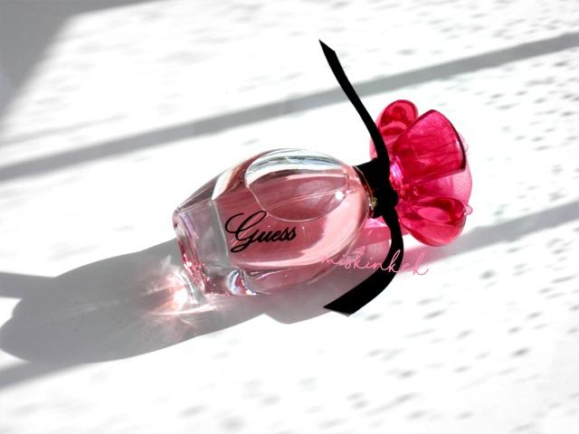 guess-girl-perfume-reviews-blog_guess-girl-parfum-yorumlari-kullananlar-fiyati