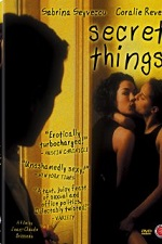 Watch Secret Things 2002 Online