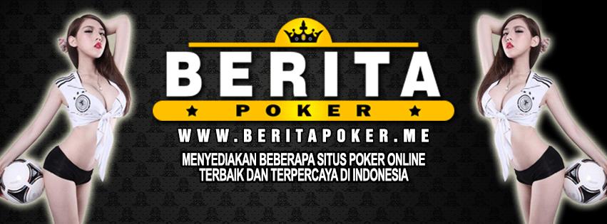 Situs Poker Online Berkualitas