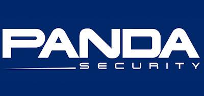 Cara Mendapatkan License Panda Antivirus Pro  & Internet Security gratis