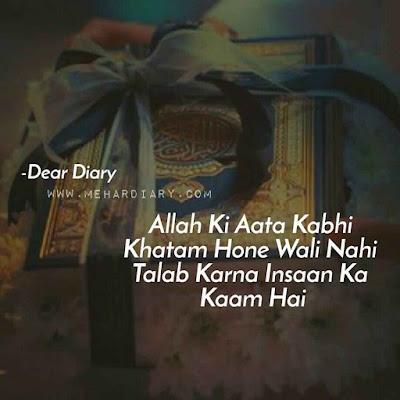 dear diary images - mehar diary fb 25