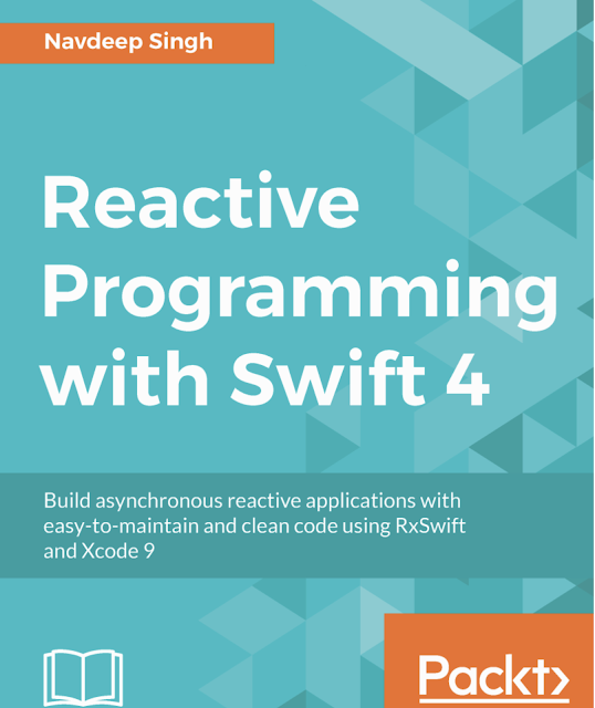 Reactive Programming Swift 4