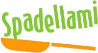 http://spadellami.it/spadellami/