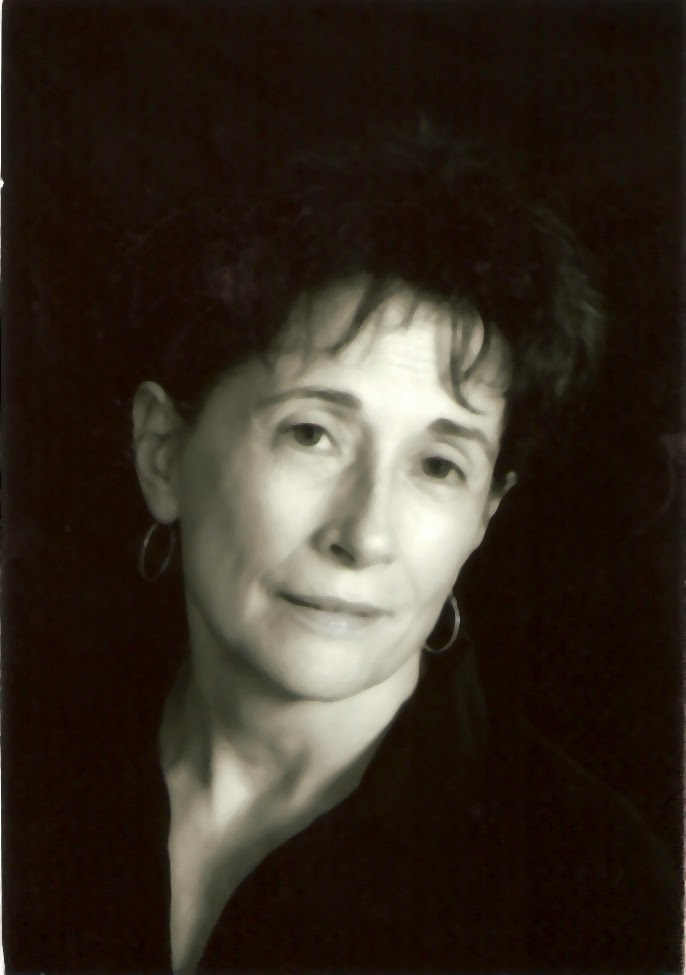 Chez Robert Giron Elizabeth Harris Wins The 2014 Gival Press Novel