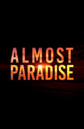 Almost Paradise Temporada 1 capitulo 10