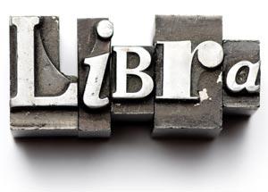 Libra spiritual horoscope