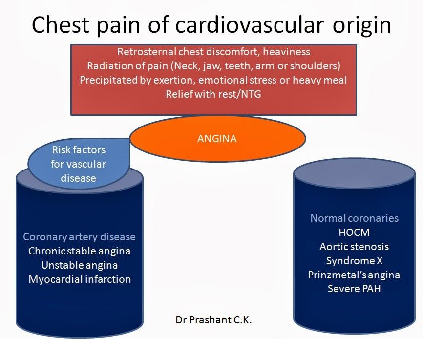 coronary heart disease essay coronary heart disease essay heart disease essay helpessay web fc cardiovascular disease
