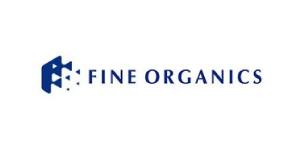 https://3.bp.blogspot.com/-JzaEJws5Sx8/Wx4Q-A5T4wI/AAAAAAAADy8/5Cb6Z2tBPAwP5DXj26rkJu0T_YIOh8lswCLcBGAs/s1600/Fine-Organics-IPO-Logo.png