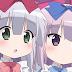 Alice or Alice: Siscon Niisan to Futago no Imouto Episode 10