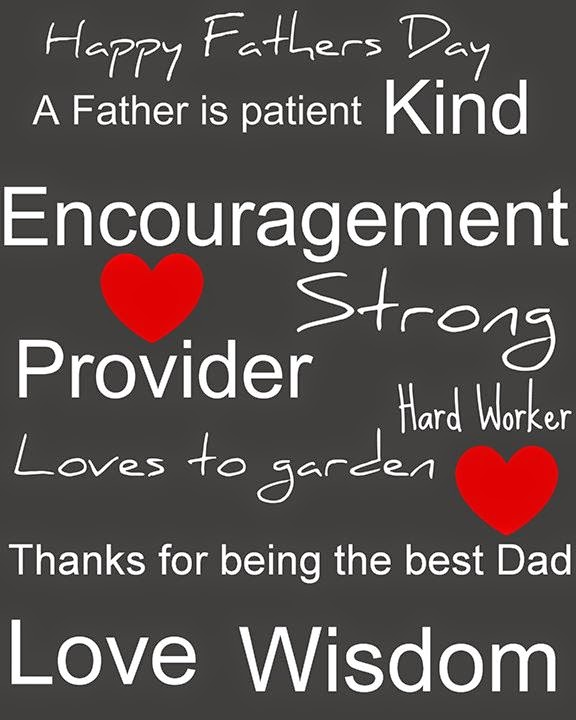 fathers day facebook coverpage