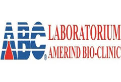 Lowongan Kerja Supervisor GA di PT. Abacus Bhineka Citra (ABC Laboratorium)