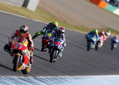 Jadwal Lengkap Race MotoGP Philip Island, Australia 2016
