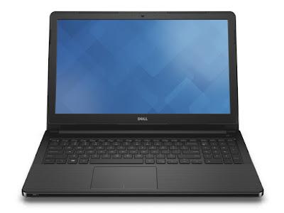 Dell Inspiron 15 3000 3558