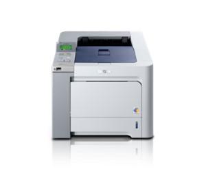 brother-hl-4070cdw-driver-printer