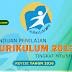 Panduan Penilaian Kurikulum 2013 Untuk Tingkat MTs/SMP