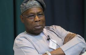 2019: Don't handover Nigeria to thieves and hooligans, Obasanjo warns voters