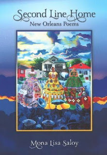 http://www.amazon.com/Second-Line-Home-Orleans-Odyssey/dp/1612481000/ref=nosim/?tag=chickenajourn-20