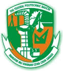 Federal Poly Bauchi ND Admission Form – 2017/18 [Post-UTME] APPLY NOW !!!