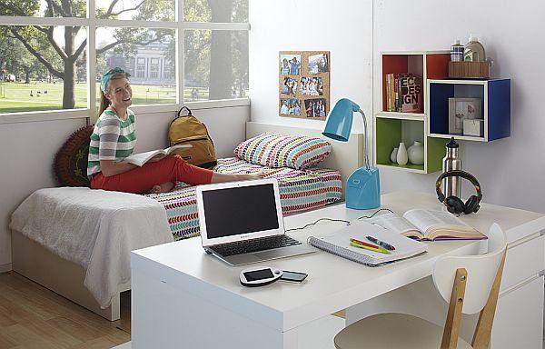 Bedroom Furniture High Resolution
