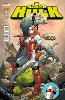 http://www.nuevavalquirias.com/el-alucinante-hulk-47-comprar-comic.html