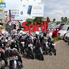 PD-Parkir Makassar Raya,Akan Berlakukan Parkiran Online